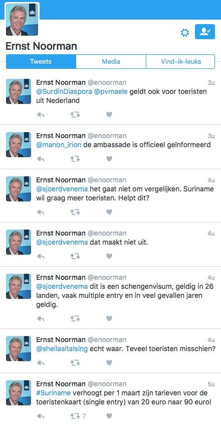 tweet-noorman