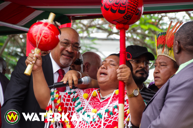 bouterse-protest-1