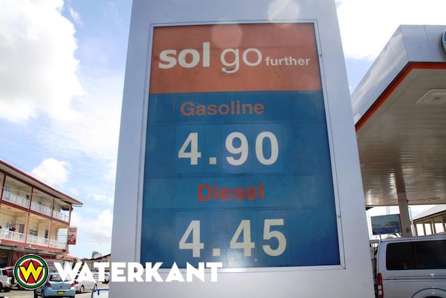 Benzine-pomp2