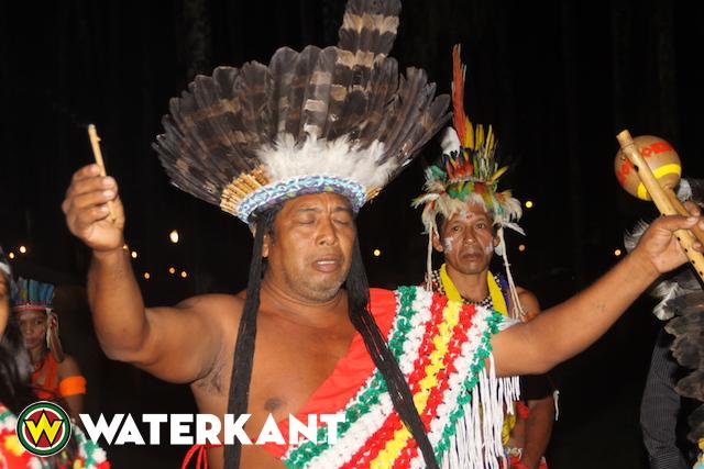 inheemsen2016