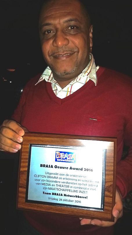 brasa-award2
