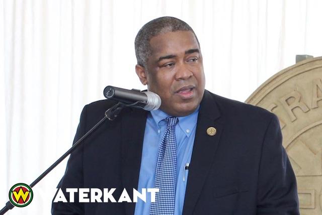 Suriname wil belastingovereenkomst met Nederland heractiveren
