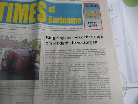 koyeba-krant