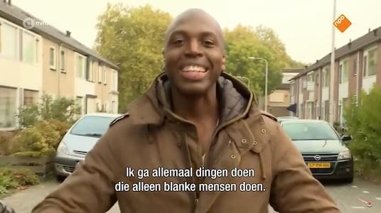 Steven Brunswijk wil stoppen met bijnaam 'Braboneger'