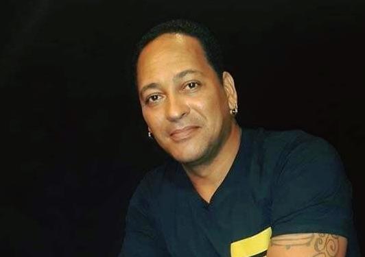 Surinaamse meester drummer Ernie Wolf gehuldigd