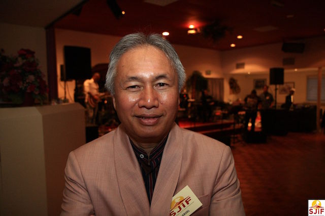 Karso - Javaanse stichting Setiga Jawa viert 12e verjaardag