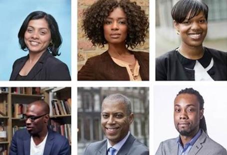 'Arbeidsmarkt discriminatie en racisme jegens Surinaamse-Nederlanders'