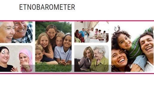 De EtnoBarometer: geef je mening over 2e Kamerverkiezingen