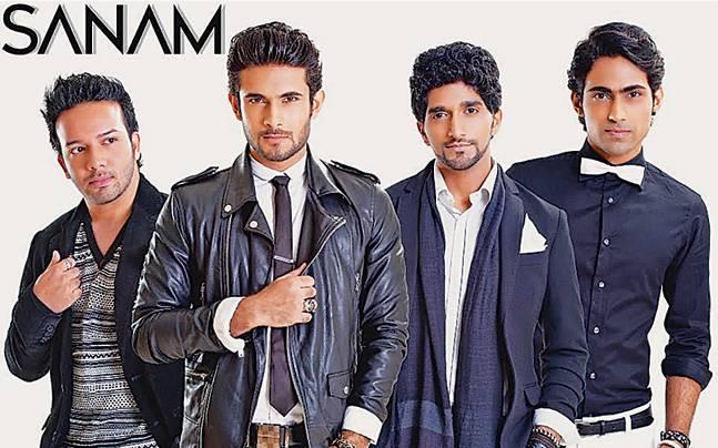 Populaire pop rockband uit India weer naar Suriname