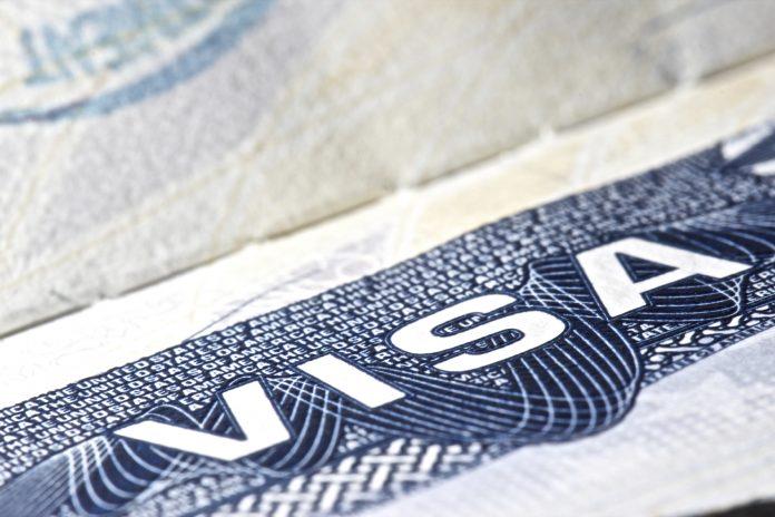 Petitie afschaffing NL visumplicht voor mensen uit Suriname