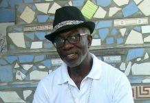 Iwan Esseboom reageert op NL cover Wittie Visie