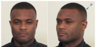Politie zoekt uit Suriname ontsnapte crimineel in Nieuwegein