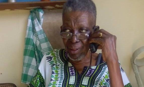 Cultuurguru Wilgo Baarn op 71-jarige leeftijd overleden