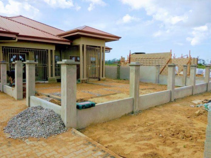 Bow Asisteri maakt bouwen in Suriname inzichtelijker en veiliger