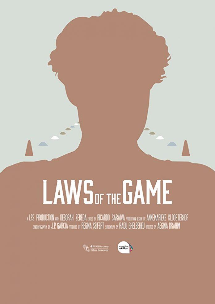 Korte Surinaamse film behaalt internationale prijzen