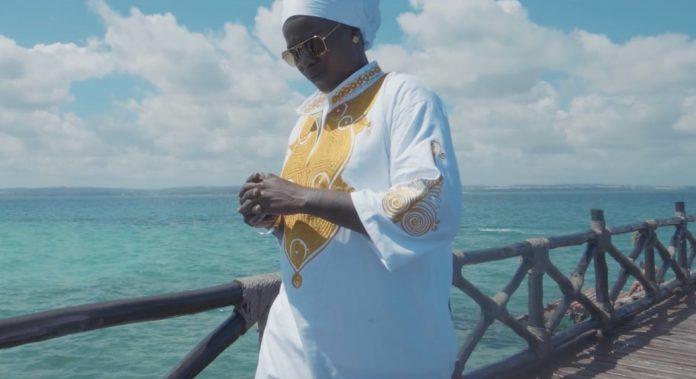 'Mi Law' van Poppe is Su Music Song van 2017