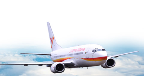 SLM levert Boeing 737-300 vandaag in