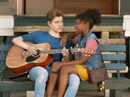 In Suriname opgenomen film Sing Song wint grote prijs in Chicago