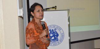 Simba Wir: het verhaal van een Indonesische contractarbeider in Suriname