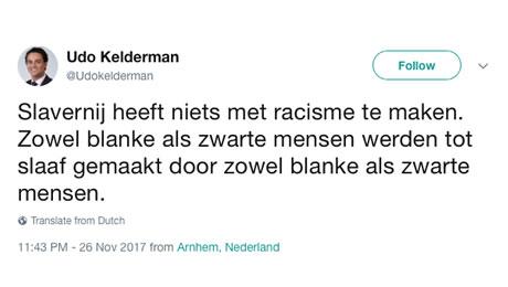 VVD'er:
