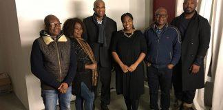 Partij tegen 'afrofobie' wil Sranantongo als keuzetaal op school