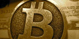 Binnenkort ook betalingen met Bitcoin in Suriname?