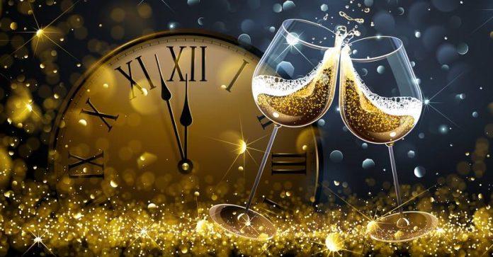 Suriname krijgt nieuw 'Countdown' Oud en Nieuw event