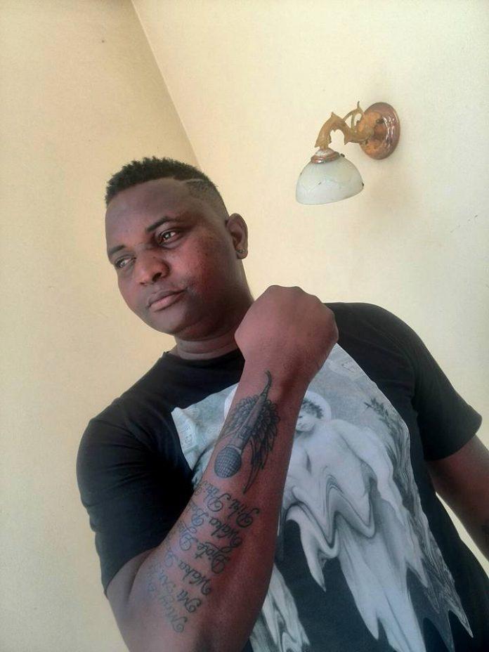 Verslagenheid na overlijden zanger Ghabiang Boys in Suriname