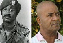 Verdachte Decembermoorden Ruben Rozendaal pleegt zelfmoord in Suriname