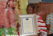 award-inheemsen-suriname