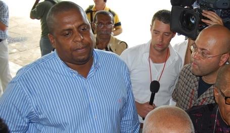 Advocaat bepleit integrale vrijspraak Boerenveen in zaak Decembermoorden