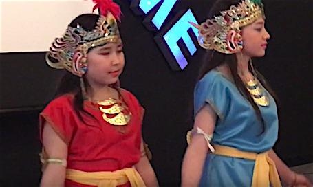 Platform Javanen in Diaspora wil inzetten op jongeren