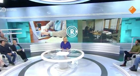 Radar: 'Veel discriminatie door uitzendbureaus'