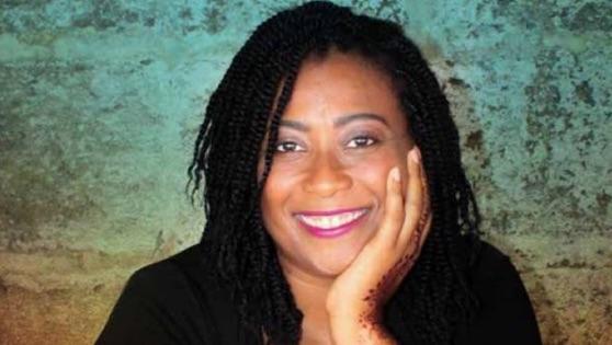 Carrière vrouwen Suriname krijgen Dja Dja Uma trainingen