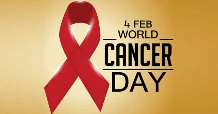 Wereldkankerdag: meer bewustwording over kanker in Suriname