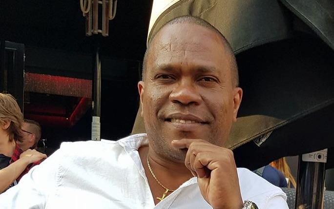 Bryan Muntslag geeft tweede galaconcert in Suriname