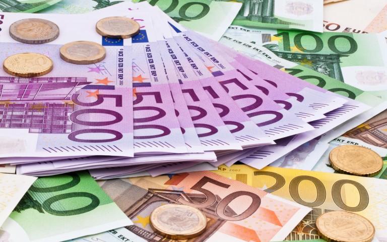 Afbeeldingsresultaat voor fotos euro's