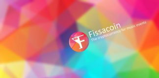 FissaCoin moet revolutie teweeg brengen in eventmanagement