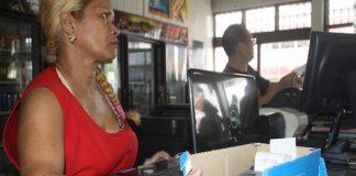 Workshop over consumentenbeschermingswet in Suriname