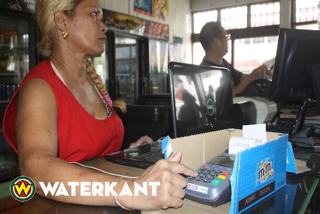 Workshop over consumentenbeschermingswet in Suriname