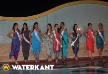 Na 6 jaar weer Miss India Suriname verkiezing