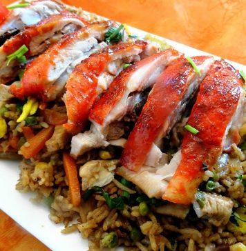 Toeristen krijgen meer info over Surinaams eten