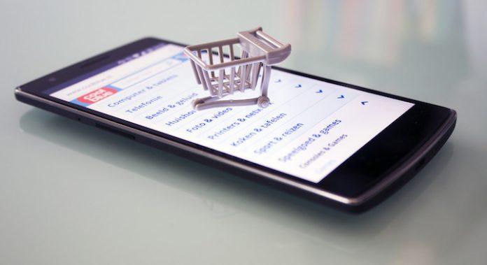 Hakrinbank Suriname introduceert online betaalmogelijkheid
