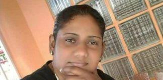 Vrouw die online bespot werd pleegt zelfmoord
