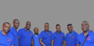 Kasekogroep Sabakoe naar New York (VS) voor optredens