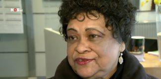 Ook Surinamers en Antillianen stemmen op de PVV