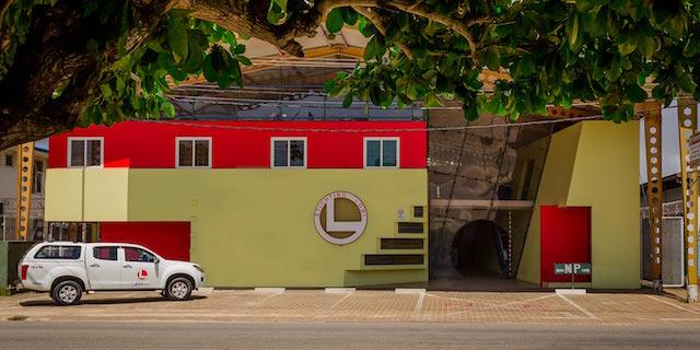 Stichting Lobi bestaat 50 jaar in Suriname