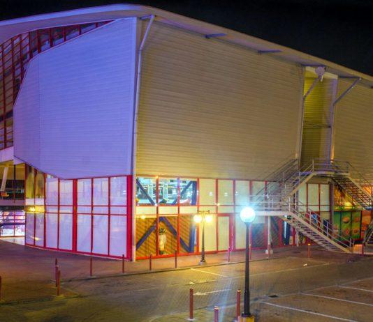 TBL Cinemas Suriname heeft het moeilijk
