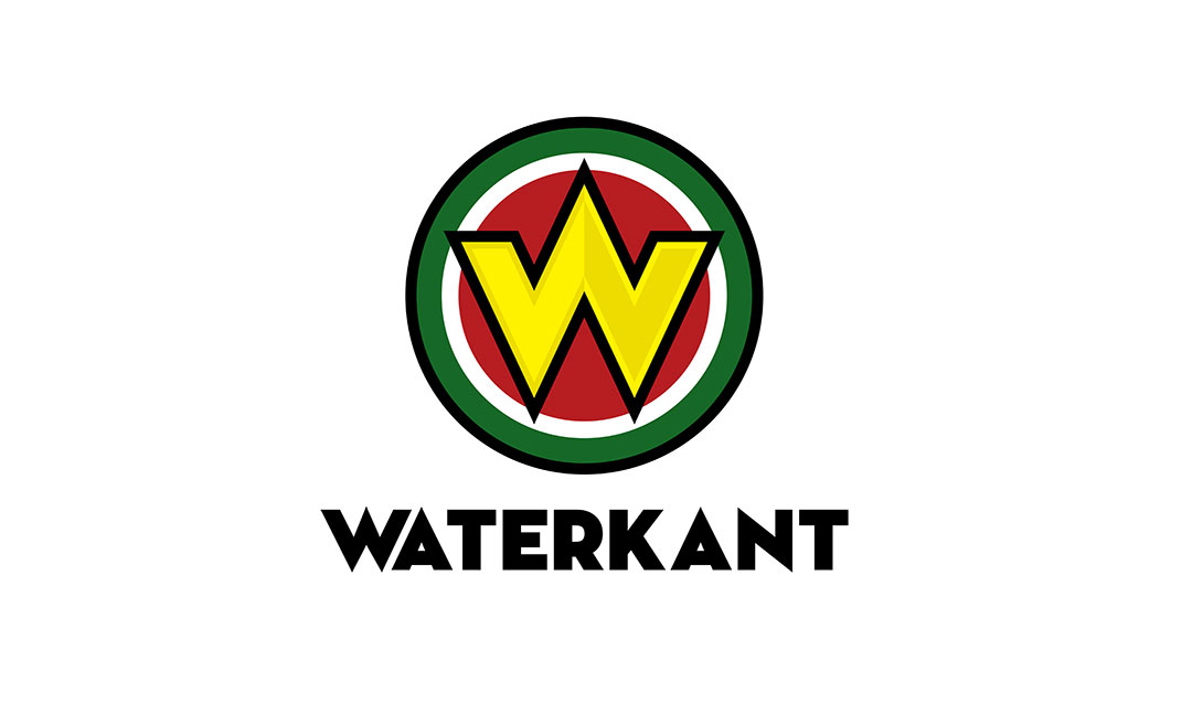 Waterkant chat