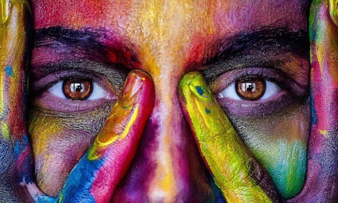 Ook aandacht voor Wereld Autisme Dag in Suriname